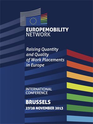 EUM Conference Brussels